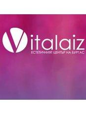 Vitalaiz - blvd. Democratsia, bl. 160, fl. 1, ap. Vitalaiz, Lazur district, Burgas, Bulgaria, Burgas, Bulgaria, 8000,  0