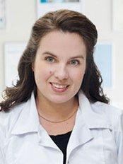 Dr Glory Bojinova - Dermatologist at Jewel  Skin