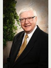 Barry Lycka - First Edmonton Place, 10665 Jasper Avenue Suite 780, Edmonton, AB, T5J 3S9,