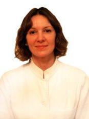 Dr. Ingrid Kakarigi - Eugena Kumičića br. 8, Zagreb,  0