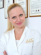 A2C Anti-Aging Clinic - image 0
