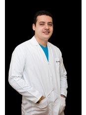 Dr Mohamed El-hadidy -  at Glamorous Beauty Clinic