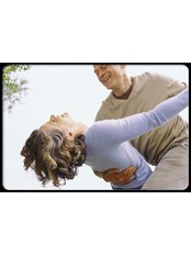 Men's Health Consultation - DR FAYEK DERMATOLOGY CLINIC