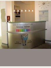Centre de Dermatologie Esthétique and Lasers - 32 Boulevard Victor Hugo, Nice, 06000,
