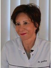 Dr Pascale Grolleau-Rochiccioli-Ramonville-Saint-Agne - 12, rue Louis Braille, Ramonville-Saint-Agne, 31520,
