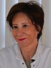 Dr Pascale Grolleau-Rochiccioli-Ramonville-Saint-Agne - 12, rue Louis Braille, Ramonville-Saint-Agne, 31520,  0