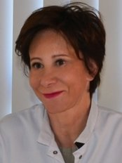 Dr Pascale Grolleau-Rochiccioli-Ramonville-Toulouse - image 0