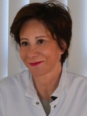 Pascale Grolleau-Rochiccioli -  at Dr Pascale Grolleau-Rochiccioli-Ramonville-Toulouse