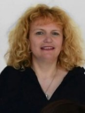 Ms Claude -  at Dr Pascale Grolleau-Rochiccioli-Ramonville-Toulouse