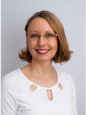 Hautnah - Dr. med. Janine Bock - Parkstr. 35-37, Bad Rothenfelde, 49214,