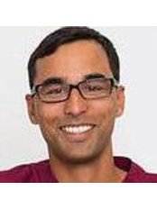 Dr Delano Pathirana - Doctor at Aesthmedic - Surgical Dermatology