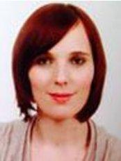 Dr. Kathrina Stojanow - Am Friedrichshain 26, Berlin, 10407,  0