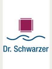 Dr. Schwarzer - Adlershof - Adlergestell 253, Berlin, 12489,