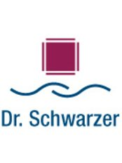 Dr. Schwarzer - Adlershof - Adlergestell 253, Berlin, 12489,  0