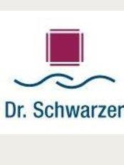 Dr. Schwarzer - Wittenberg Platz  - Ansbacher Str 17-19, Berlin, 030 633 14 14 1,