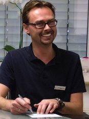 Carsten T Pieck-Privatärztliche Praxis - Kemnader Str 2, Bochum, 44795,  0