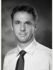 Dr. med. Jens Würker - Rüngsdorfer Str. 26A, Bonn, 53173,