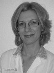 Dr  Hajdini -  at Dr. med. Jens Würker
