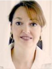 Dr Solveig Stöckel - Dermatologist at Dr. Solveig Stöckel