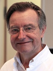 Dr Walter Lechner -  at Privatpraxis Lechner Bahmer