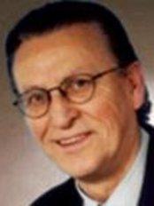 PD Dr. med. habil. Wolfgang Günther - Herzogstraße 16-20, Cologne, 50667,  0