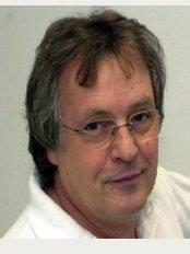 Dr. med. Manfred Thelen - Oldenburger Straße 25, Delmenhorst, 27753,