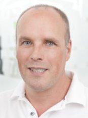 Dr A. Kurte -  at Dr. med. Thomas Brinkmeier