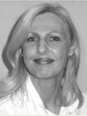 Dr. Med. Christiane Sarkar - Rossmarkt 23, Frankfurt, 60311,