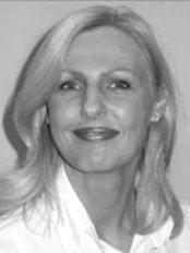 Dr. Med. Christiane Sarkar - Rossmarkt 23, Frankfurt, 60311,  0