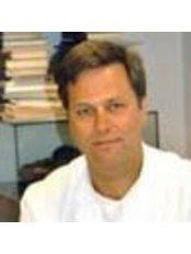 Dr. med. Wolfgang Stieler - Ahmser Str. 15, Herford, 32052 Herford,  0