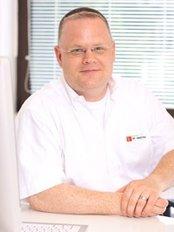 Dr Axel Sobottka - Dermatologist at Gemeinschaftspraxis für Dermatologie