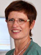 Hautarztpraxis Dr. med.  Christina Hecker - Genovevastr. 3, Köln, 51065,  0