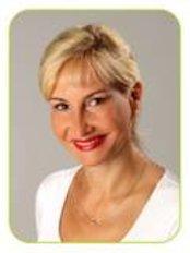 Dr. Ina Schulze - Hautarztpraxis Markkleeberg Street 10, Markkleeberg, 04416,