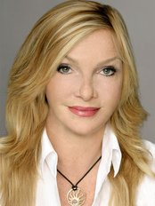 Ms Martina Bravin-Jumpertz -  at RPM Medical and Cosmetics