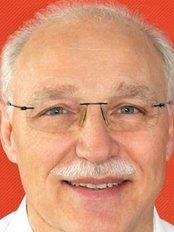 Dr W Wehrmann - Doctor at Dermatologische Gemeinschaftspraxis
