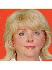 Dr Mirjana Tomada - Doctor at Dermatologische Gemeinschaftspraxis