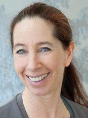 Ms Ute Heine -  at Dr med Nicole Schramm