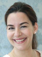 Ms Tatyana Paulsen -  at Dr med Nicole Schramm