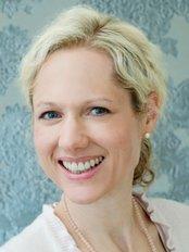 Dr med Nicole Schramm - Emil-Geis-Str 2, Grünwald, 82031,  0