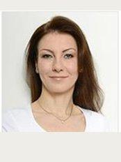 Hautarzt Praxis Dr. Elisabeth Schuhmachers - Rosenstraße 7, München, 80331,