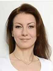 Hautarzt Praxis Dr. Elisabeth Schuhmachers - Rosenstraße 7, München, 80331,  0