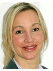 Dr Kathrin Friedl Regensburg