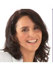 Dr Kathrin Friedl - Dermatologist at Dr. Med. Kathrin Friedl
