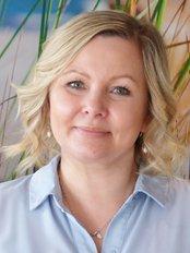 Ms Evgenija Franzen -  at Dr med Jens Tesmann und Kollegen