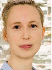 Dr Juliane Runge -  at Dr med Jens Tesmann und Kollegen