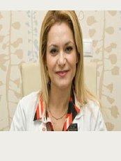SkinMed Dermatology Laser - Leoforos Marathonos 7, Drosia, 14572,