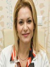 SkinMed Dermatology Laser - Leoforos Marathonos 7, Drosia, 14572,  0