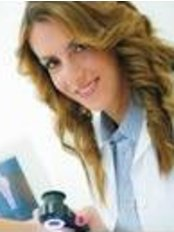 Dr Anastasia Juma -  at Cosmetic Dermatology and Laser Treatments