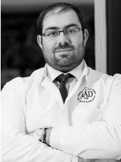 Dermatology Clinic Athens - Vas. Sofias 115, Athens, 11521,  0