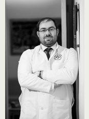 Dermatology clinic of Korydallos - Archangels 34-36, Pl. Eleftherias, Korydallos, 181 20,